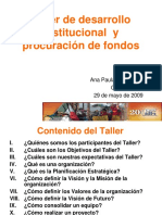 taller_desarrollo_institucional_oax