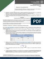 TRABAJO COLABORATIVO MATEMATICAS II.docx