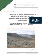 178225846-levantamiento-topografico-141119083544-conversion-gate01