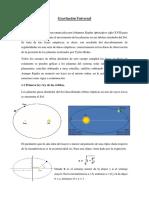 Gravitación Universal.docx