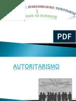 autoritarismo.pptx