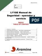 L110E - 326 Safe & Oper & Ser Manual -Es-En- 20160908.pdf