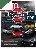 Auto.esporte.ed.625.Junho.2017