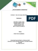 Actividad_2_Tipos_De_Energias_Alternativas..docx