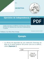 Ejercicios_Independencia de Eventos_Cap2.pdf