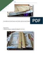Consejos para realizar la luminaria.pdf