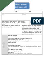 All ready 1 Lessons  Plans.pdf