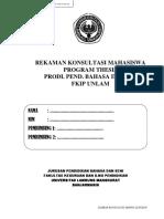 lembar-konsultasi-penulisan-skripsi.pdf