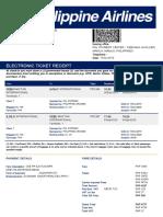 Electronic Ticket Receipt 30DEC for CATHERINE ROQUERO.pdf
