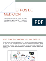 INDICADORES DE RUIDO - CONTROL DE RUIDO.pdf