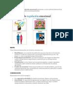 Técnicas Cognitivas para regular las emociones.docx