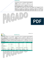 Parafiscales-2