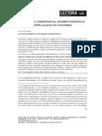 VIOLENCIA_Y_RESISTENCIA_MUJERES_INDIGENA