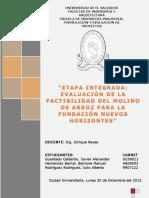 INTEGRADA FINAL MOLINOS.pdf