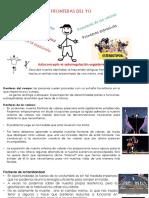 3.1.-Fronteras Del Yo (1)