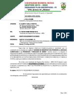 INFORME REQUERIMIENTO DE BIENES PI.docx