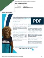 Sustentación trabajo colaborativo_ CB_SEGUNDO BLOQUE-CALCULO III-[GRUPO2]