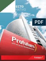 AFP PROFUTURO