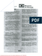 www.unlock-pdf.com_BONUS_segredos_escrita_artigo.pdf