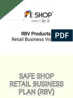 safe shop bussiness plan.pdf