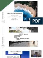 Orientasi SYS BICF 2020+notulensi