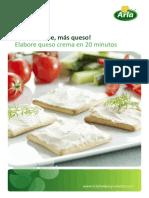 elabore-queso-crema-en-20-minutos