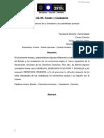 DDHH Estado y ciudadania.docx
