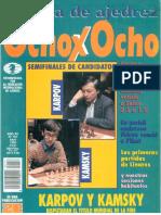 73041192-Ocho-x-Ocho-157.pdf