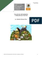 Taller de ortografia y analisis de textos (1) (1).docx