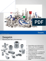 Sw Products_Spanish