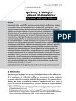 Liberation-and-dependency-A-theological-reading-of-social-sciences-in-Latin-America2015MissionaliaOpen-Access (1).pdf