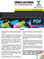 boletin_sectorial_7_comunicaciongrafica (1).pdf