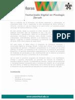15 Esculpido Texturizado Digital Pixologic