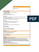 planos-de-ensino.pdf