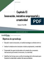 Capitulo 13_Innovacion.pptx