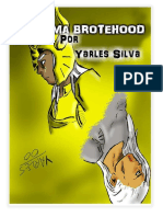 Sistema Brotehood Part Final