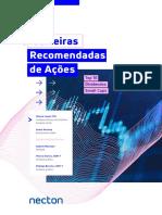carteiras_recomendadas_de_acoes_agosto