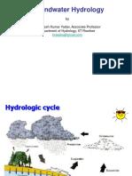 lectut_HYN-102_pdf_GroundWater_Hyrdology_2019_HYN102_Eb06qUI