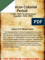 American-Colonization-and-Modern-ARTS.pptx