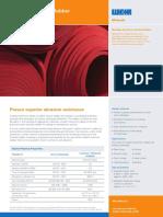 linatex-premium-rubber-spec-sheet