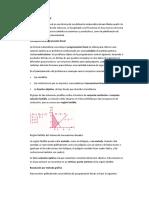 Formulacion de Modelos de Programacion L