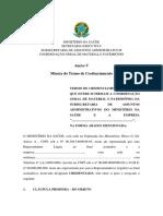 7-Edital-PIUBS-Anexo-VI-Termo-Credenciamento