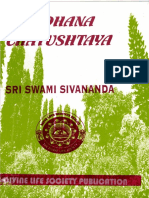 kupdf.net_sadhana-chatushtaya-by-swami-sivananda.pdf