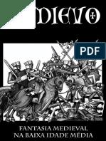 Medievo - Regras Básicas v2.0 CC