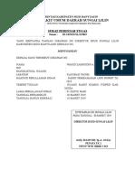 SPT PAK WAHID.doc