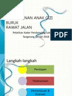 2. PENANGANAN ANAK GIZI BURUK RAWAT JALAN_26072018 (1)