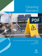 SA-Health-cleaning-standard-2014_(v1.1)-cdcb-ics-20180301.pdf