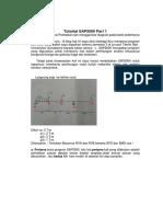 #1219_REF_TUTORIAL SAP2000_2D_(BALOK SEDERHANA).docx