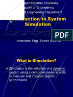 Chapter1-IntroductiontoSystemSimulation_0
