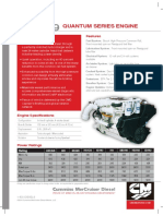 QSB5.9SpecSheet.pdf